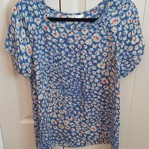 CAbi shirt, M